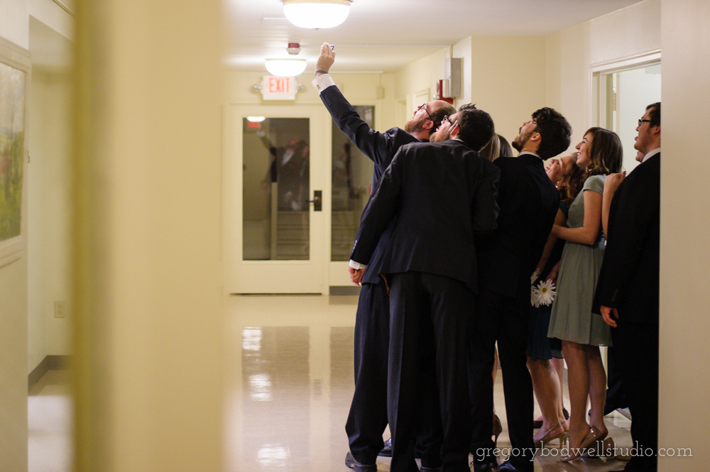 Bumpus_Wedding_017.jpg