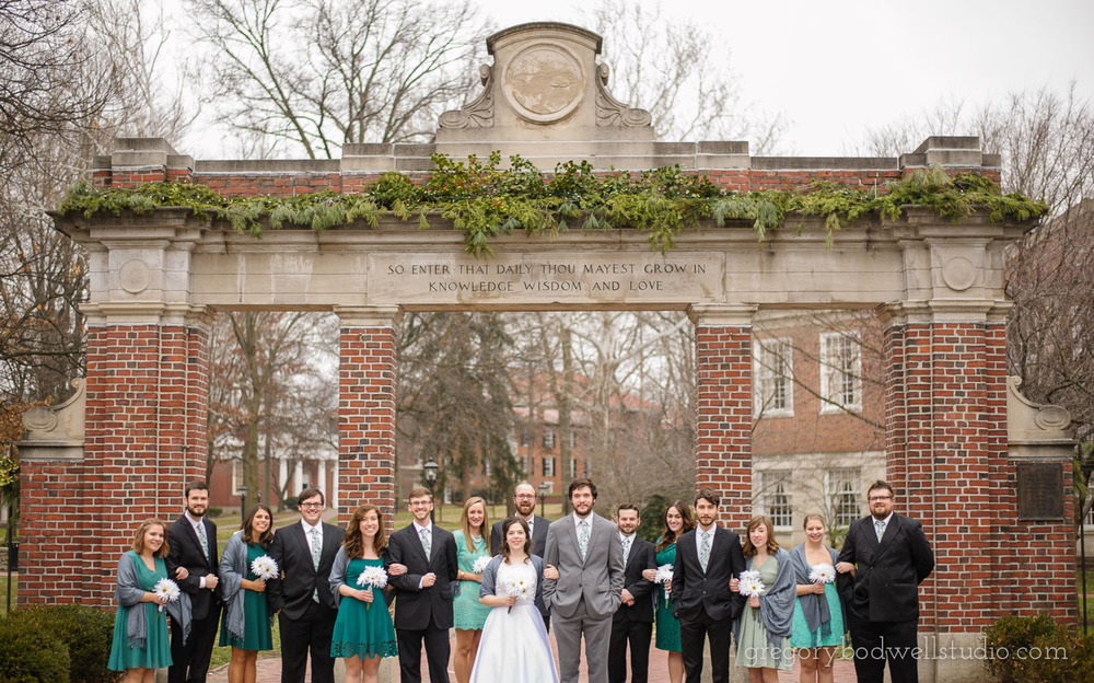Bumpus_Wedding_018.jpg