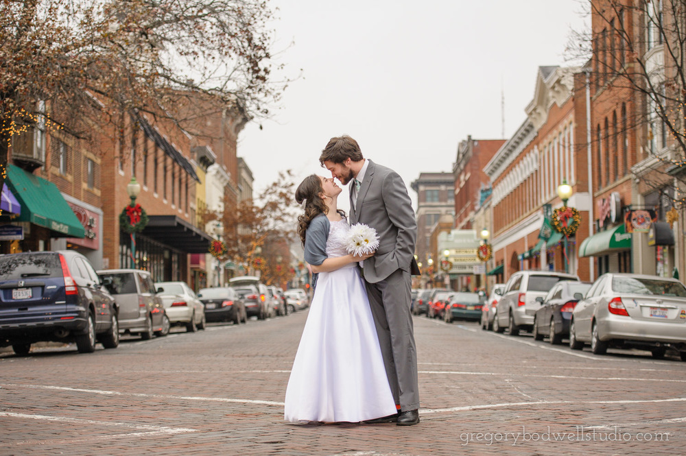 Bumpus_Wedding_022.jpg