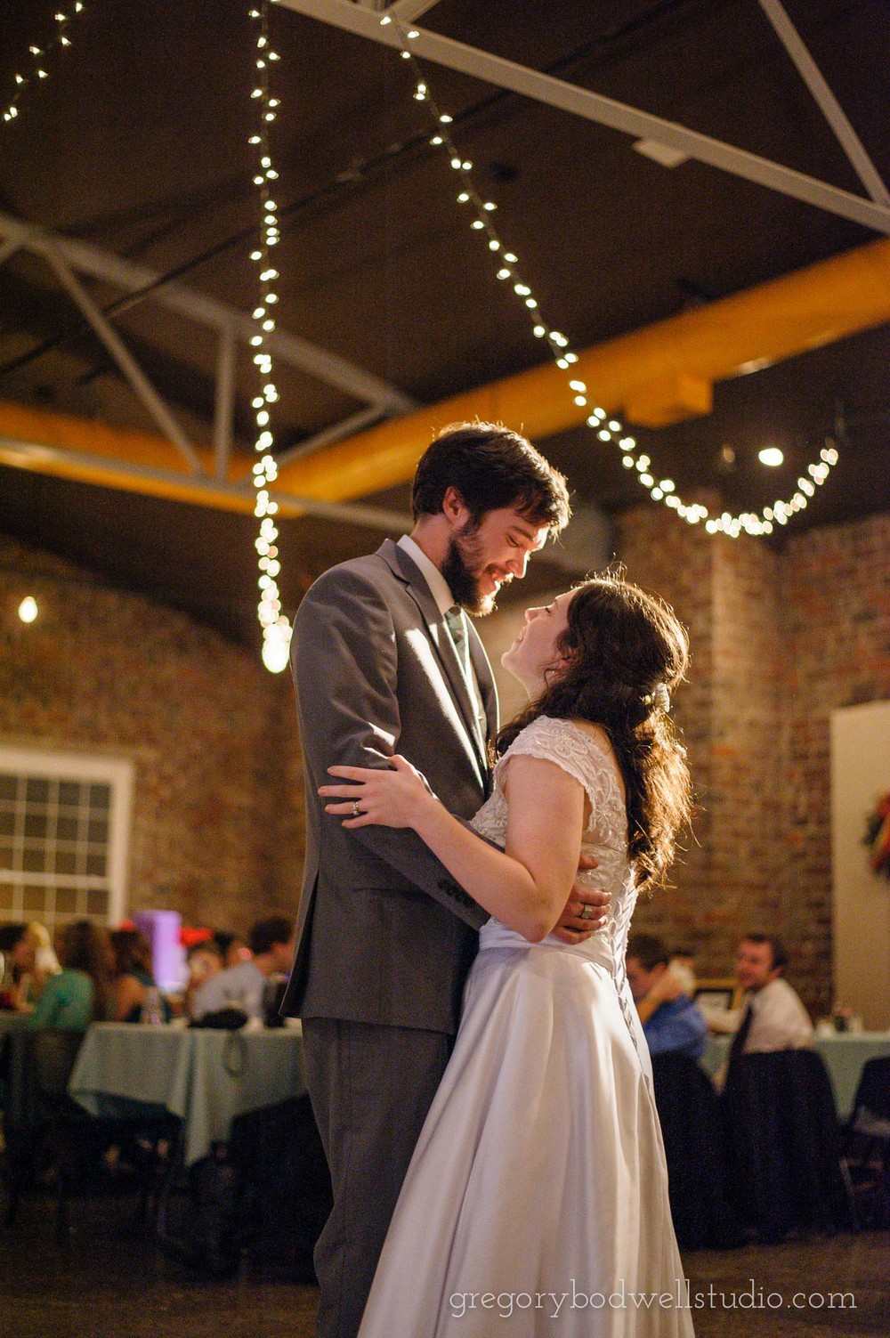 Bumpus_Wedding_028.jpg
