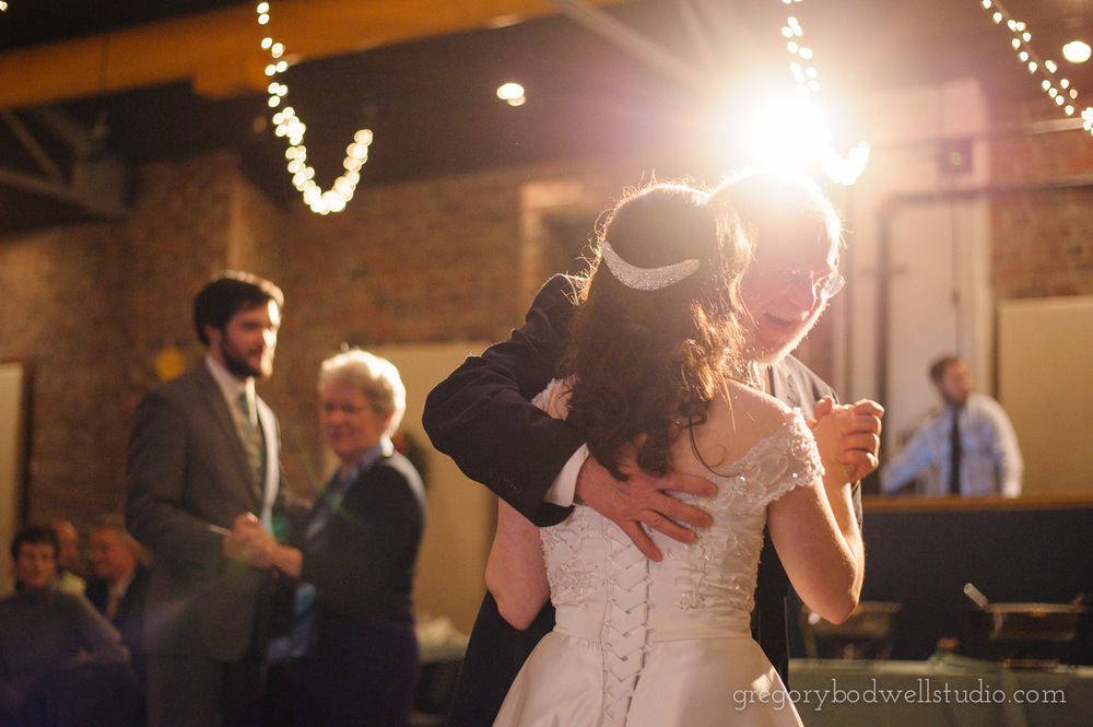 Bumpus_Wedding_029.jpg