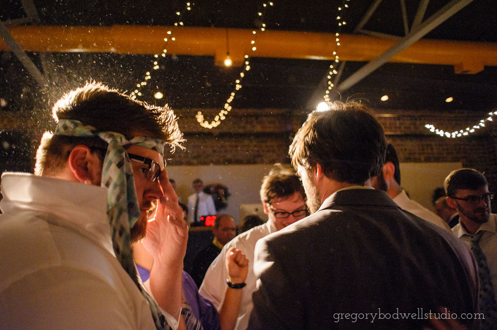 Bumpus_Wedding_031.jpg