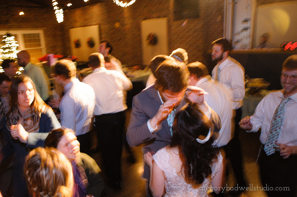 Bumpus_Wedding_030.jpg