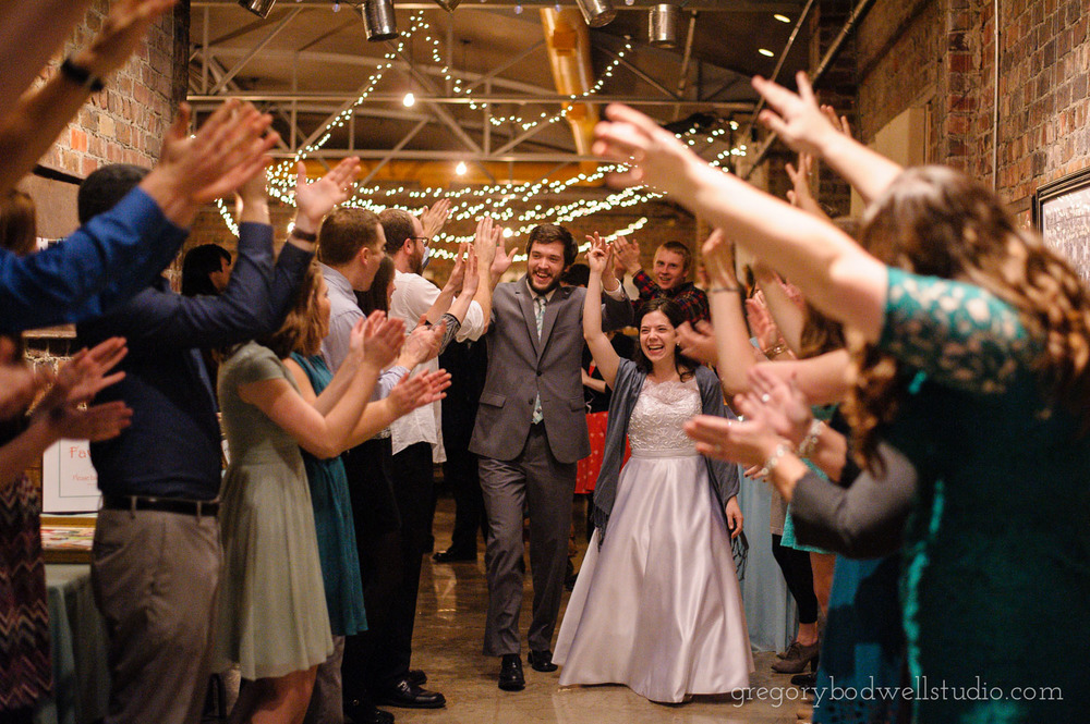 Bumpus_Wedding_033.jpg