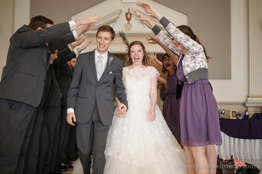 Beaty_Wedding_Blog_031.jpg