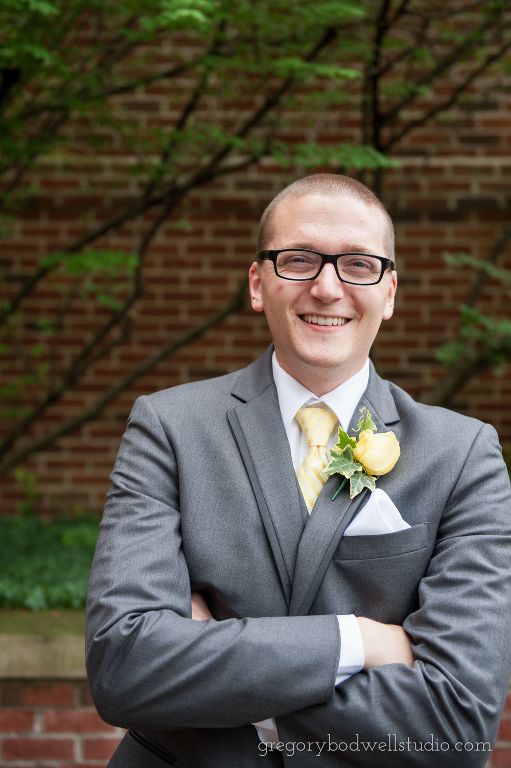 Monnin_Wedding_Athens_Ohio_Photographer_006.jpg
