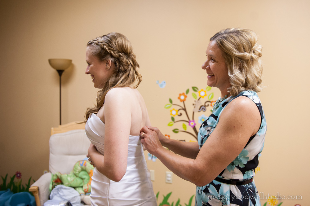 Monnin_Wedding_Athens_Ohio_Photographer_007.jpg