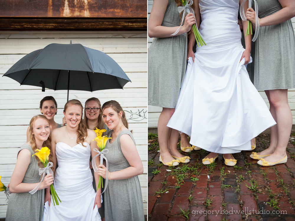 Monnin_Wedding_Athens_Ohio_Photographer_012.jpg