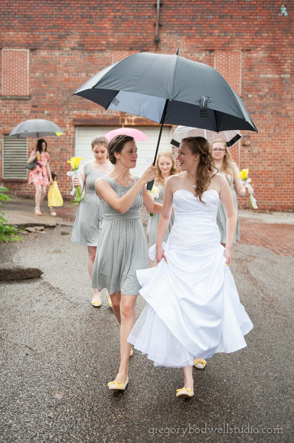 Monnin_Wedding_Athens_Ohio_Photographer_014.jpg