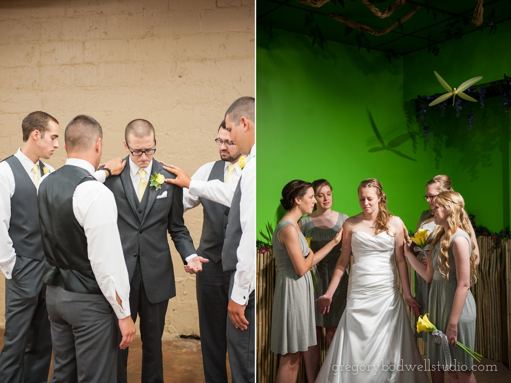 Monnin_Wedding_Athens_Ohio_Photographer_015.jpg