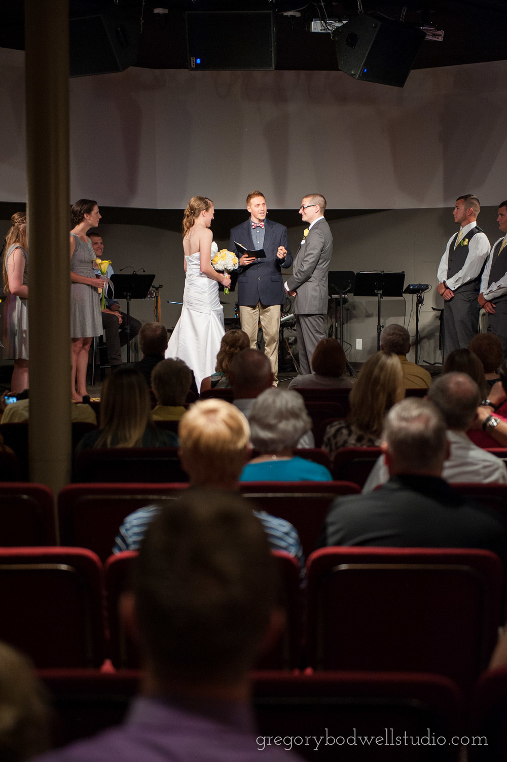 Monnin_Wedding_Athens_Ohio_Photographer_017.jpg
