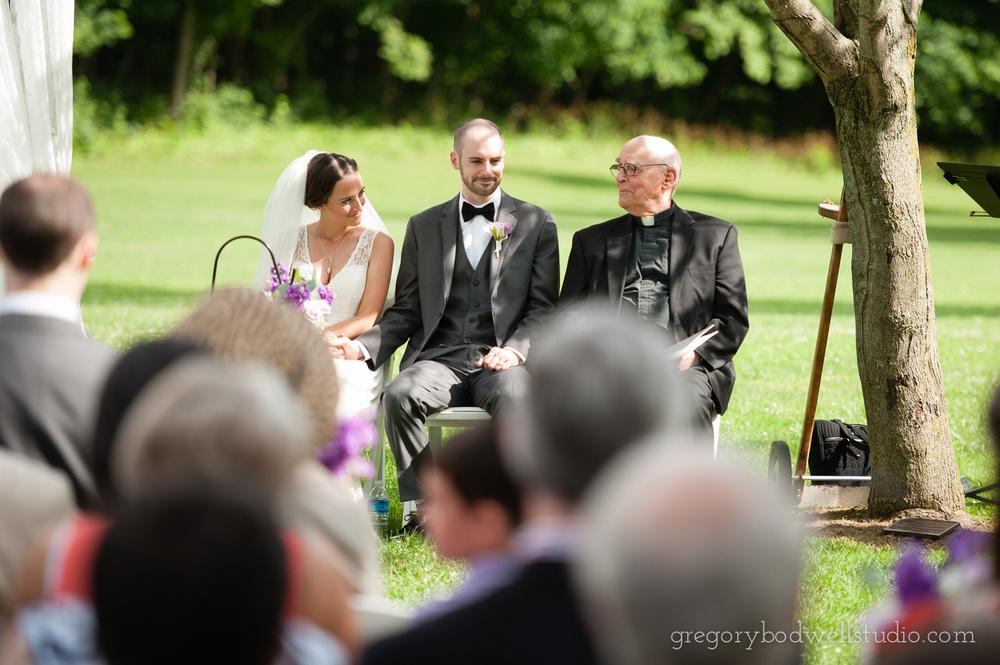 Schnaible_Wedding_003.jpg