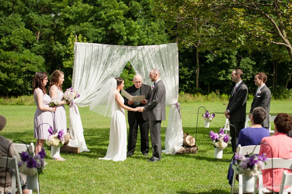 Schnaible_Wedding_002.jpg