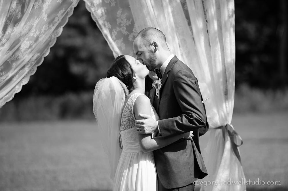 Schnaible_Wedding_004.jpg