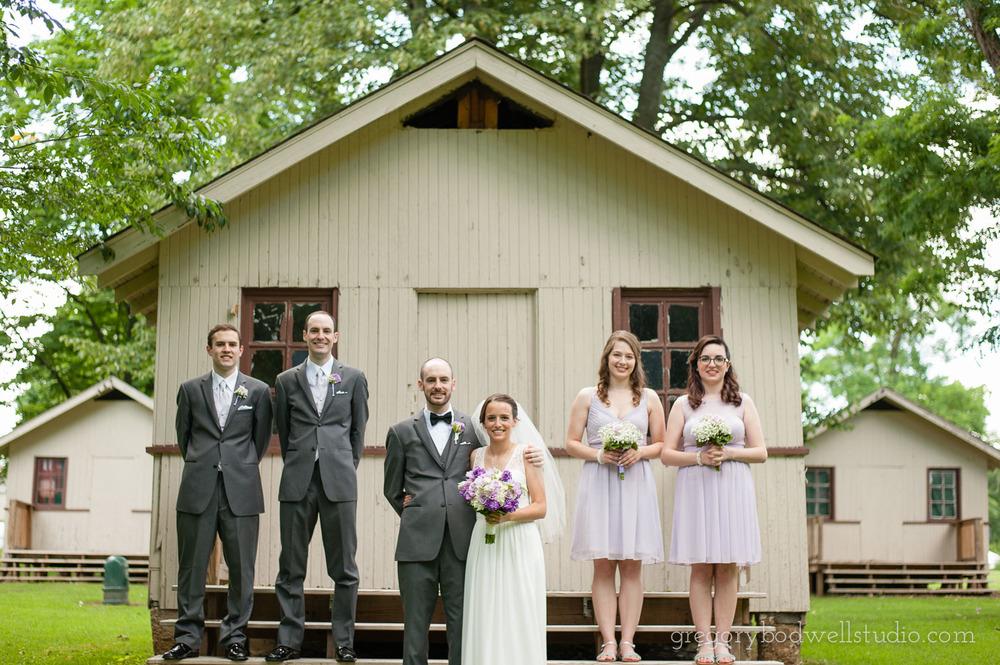 Schnaible_Wedding_006.jpg
