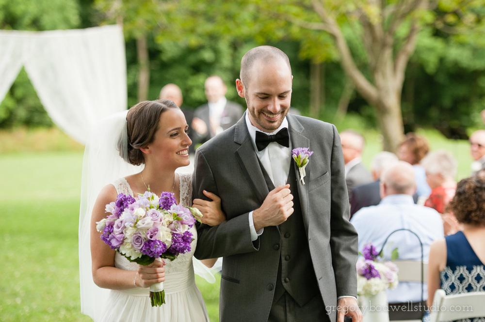 Schnaible_Wedding_005.jpg