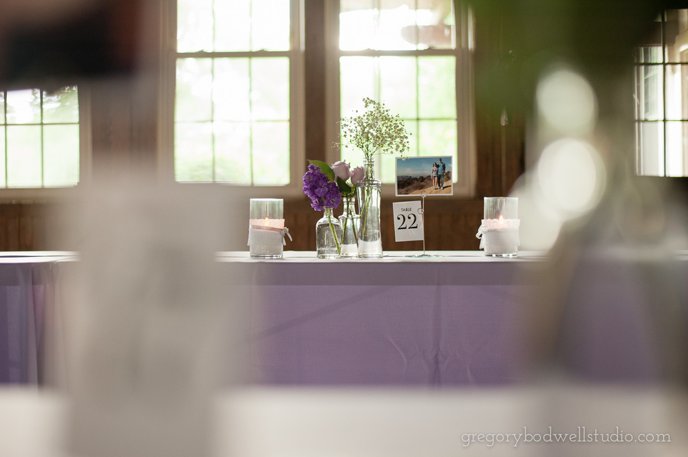 Schnaible_Wedding_012.jpg