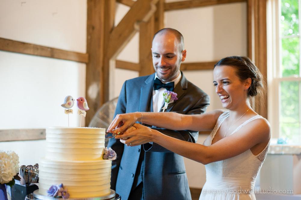 Schnaible_Wedding_014.jpg