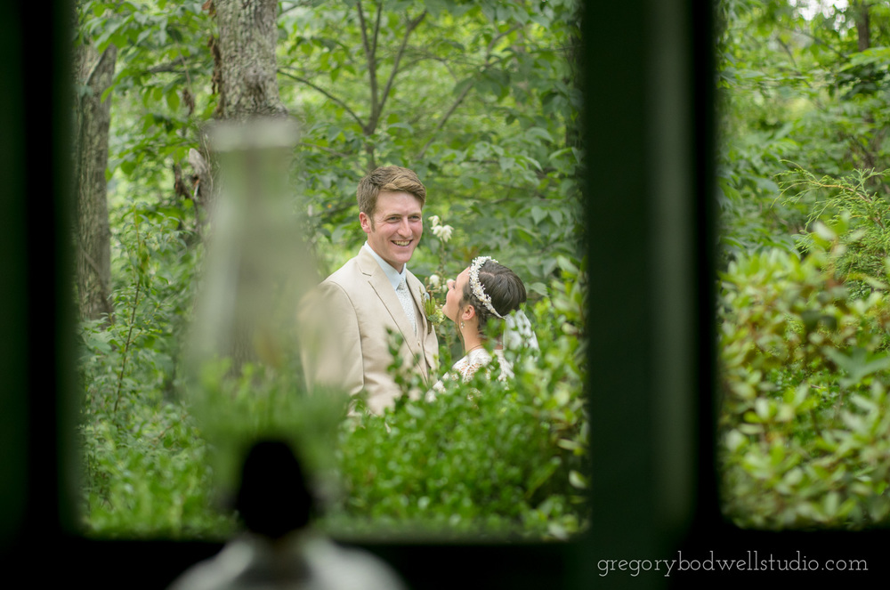 Stewart_Wedding_blog_013.jpg