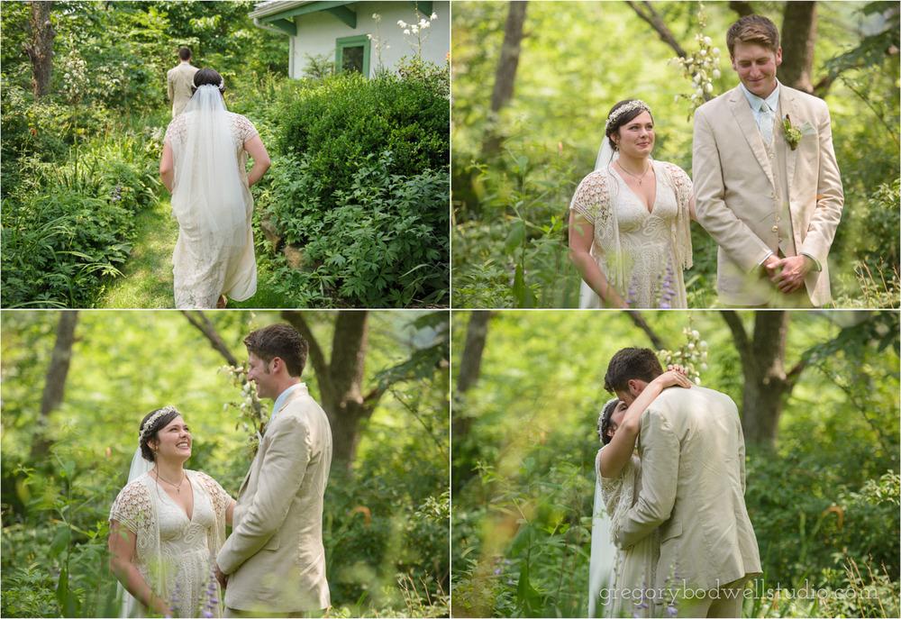Stewart_Wedding_blog_012.jpg