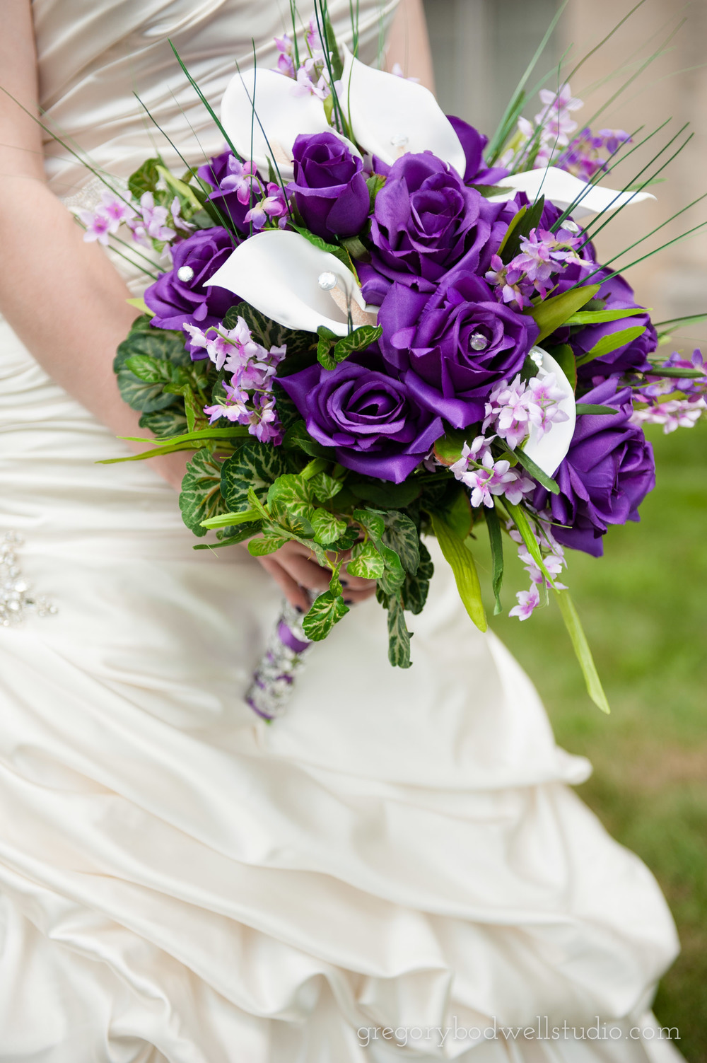 Suter_Wedding_Blog_008.jpg
