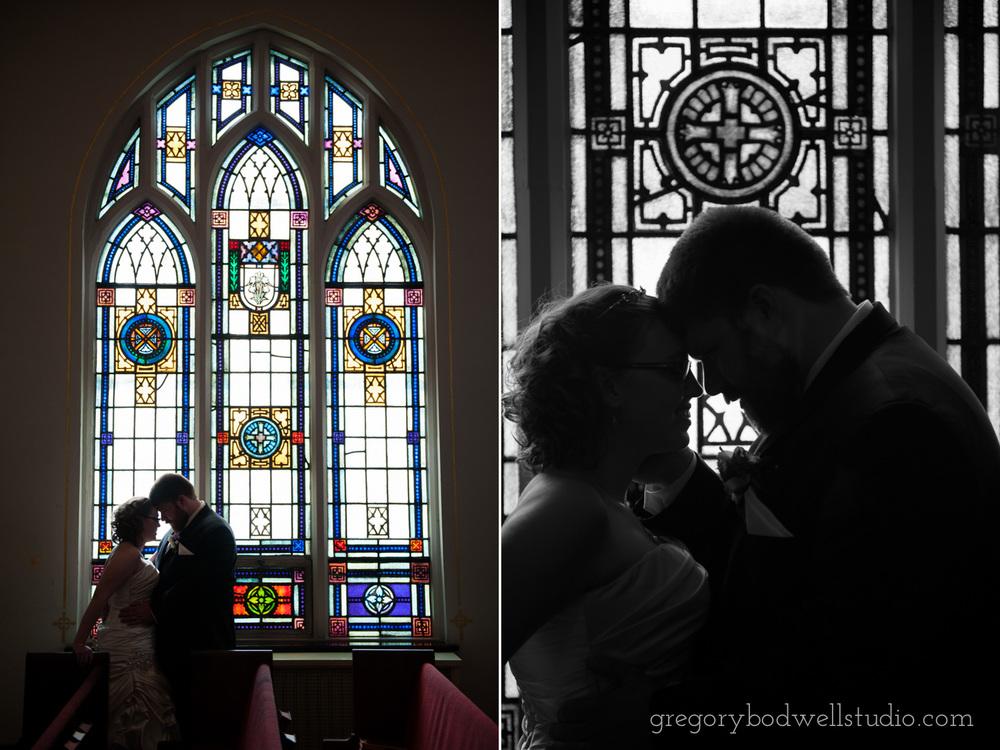 Suter_Wedding_Blog_014.jpg