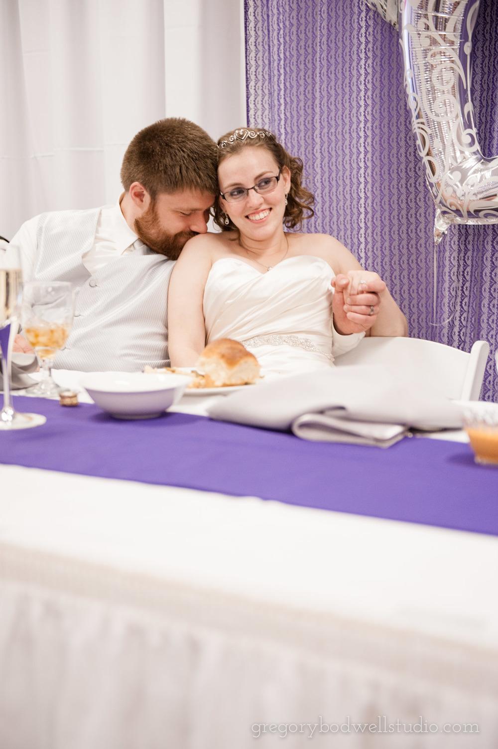 Suter_Wedding_Blog_017.jpg