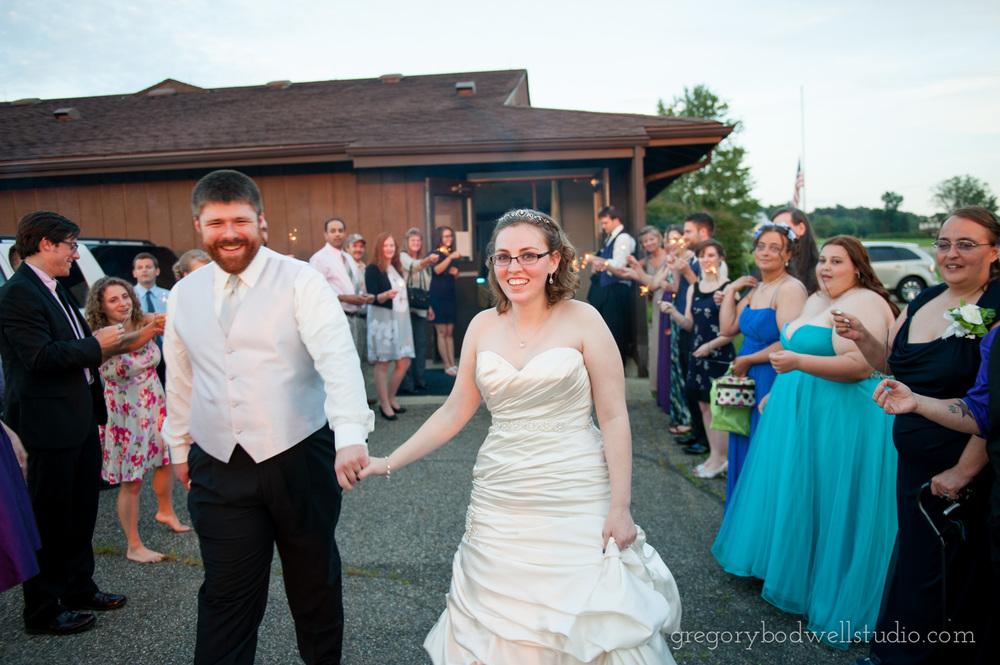 Suter_Wedding_Blog_021.jpg