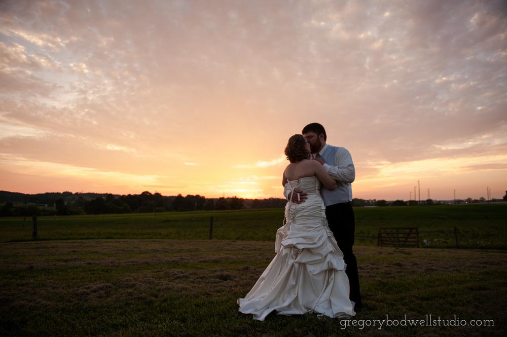Suter_Wedding_Blog_024.jpg