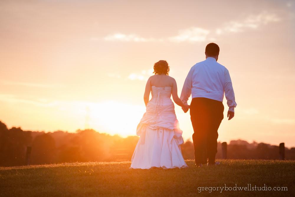 Suter_Wedding_Blog_025.jpg