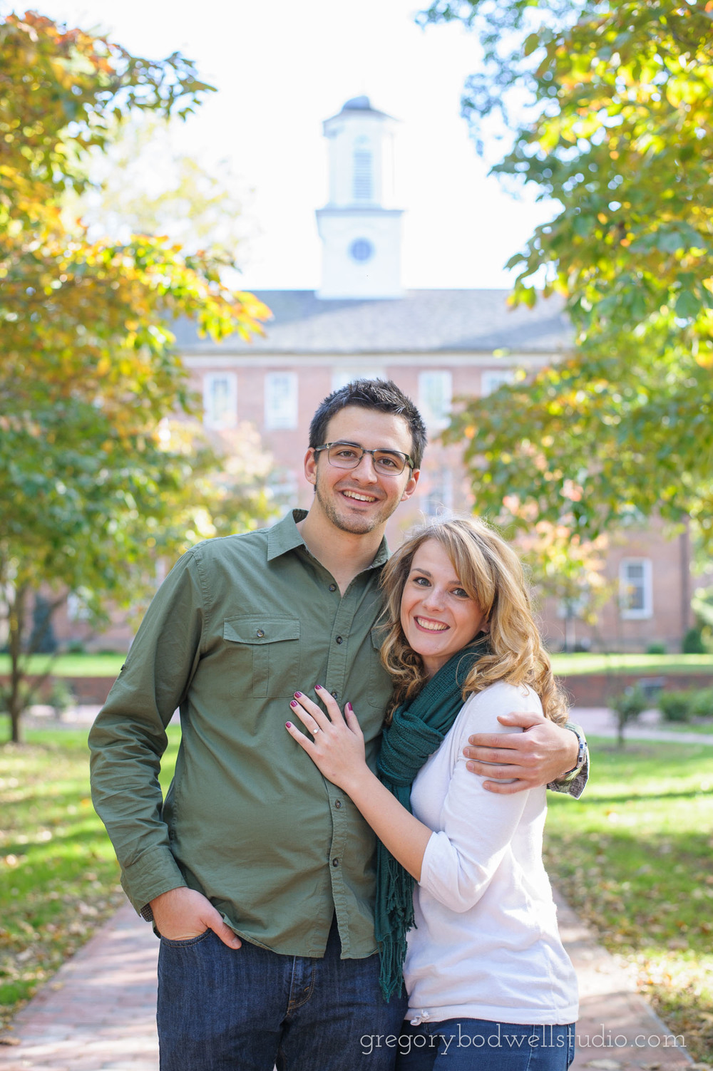 Chance_sarah_Engagement_001-2.jpg