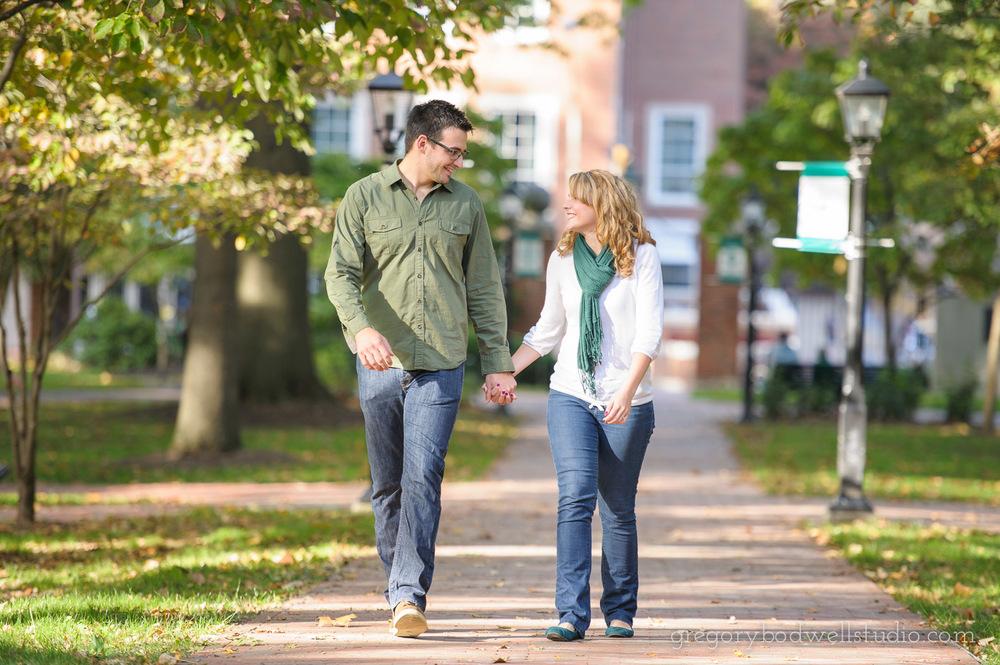Chance_sarah_Engagement_003.jpg