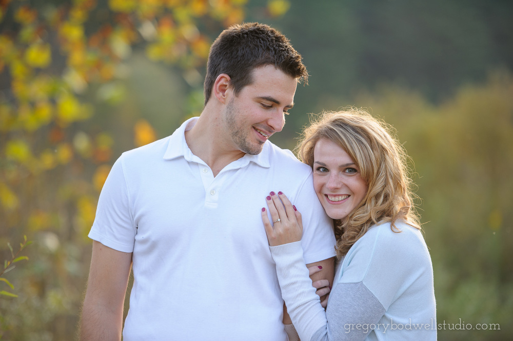 Chance_sarah_Engagement_009.jpg