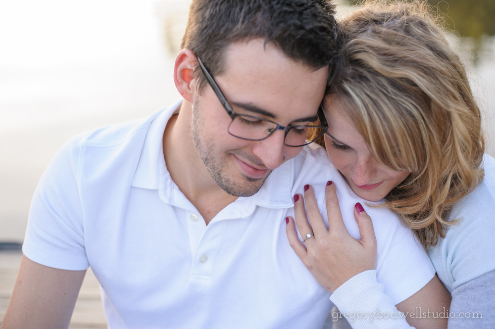 Chance_sarah_Engagement_012.jpg