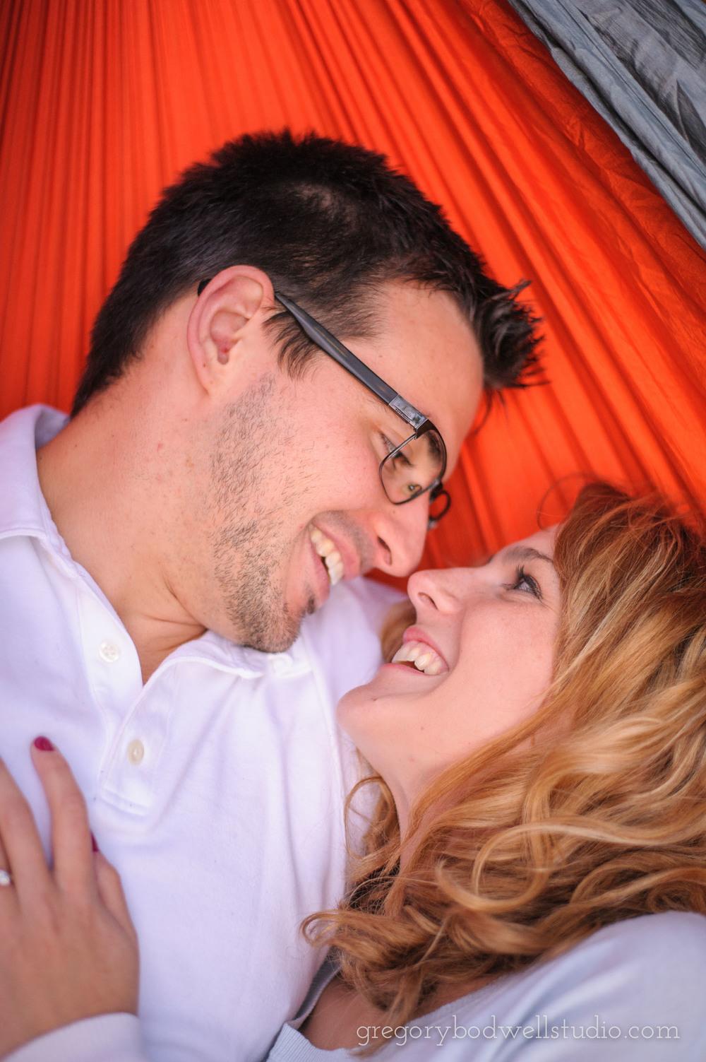 Chance_sarah_Engagement_016.jpg