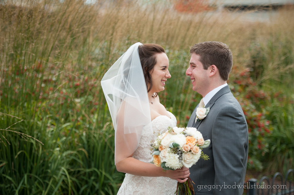 DiFilippo_Wedding_007.jpg