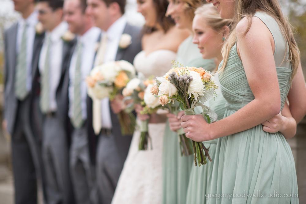 DiFilippo_Wedding_014.jpg