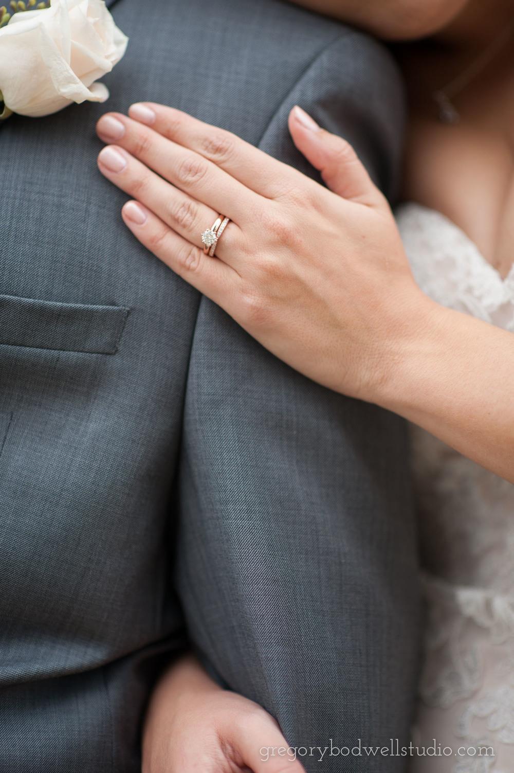 DiFilippo_Wedding_018.jpg