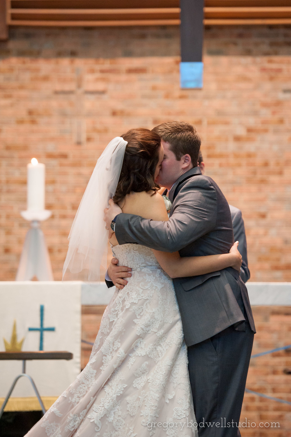 DiFilippo_Wedding_023.jpg