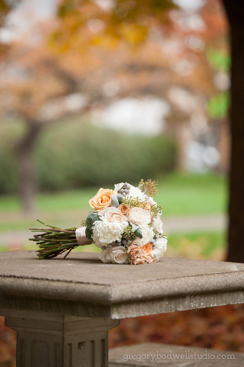 DiFilippo_Wedding_027.jpg