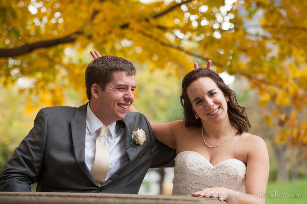 DiFilippo_Wedding_028.jpg