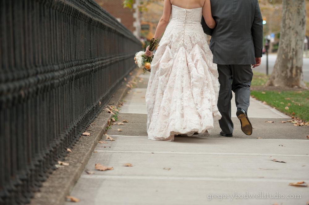 DiFilippo_Wedding_031.jpg