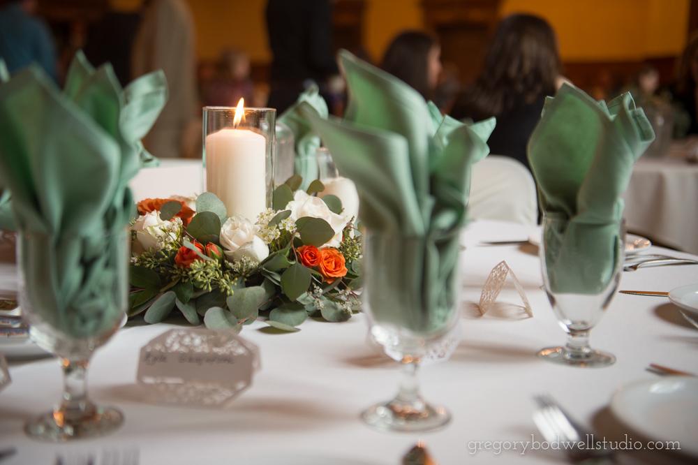 DiFilippo_Wedding_033.jpg