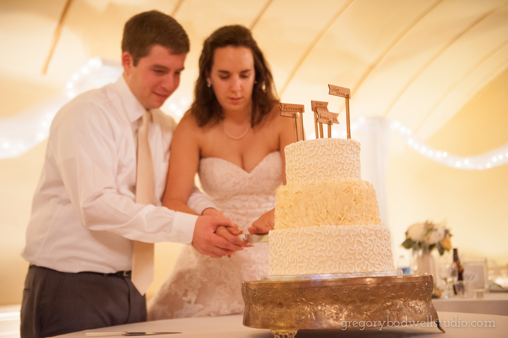 DiFilippo_Wedding_034.jpg