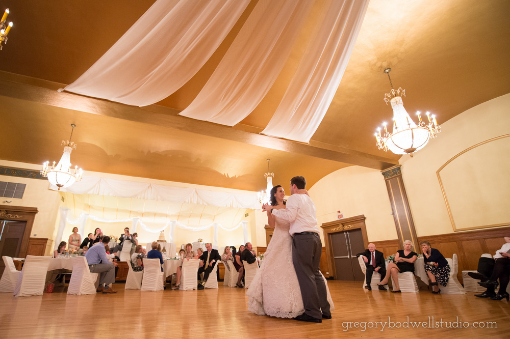 DiFilippo_Wedding_036.jpg