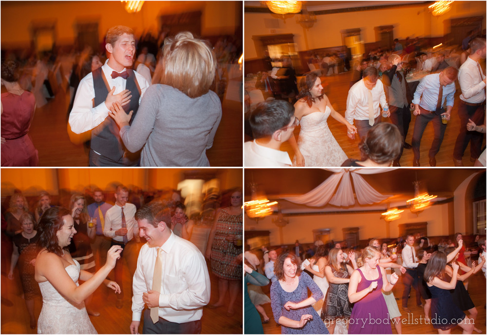DiFilippo_Wedding_037.jpg