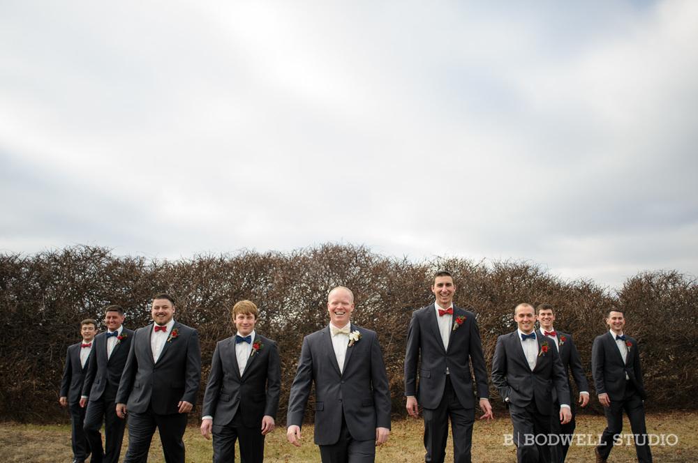 Andrews_Wedding_Blog_014.jpg