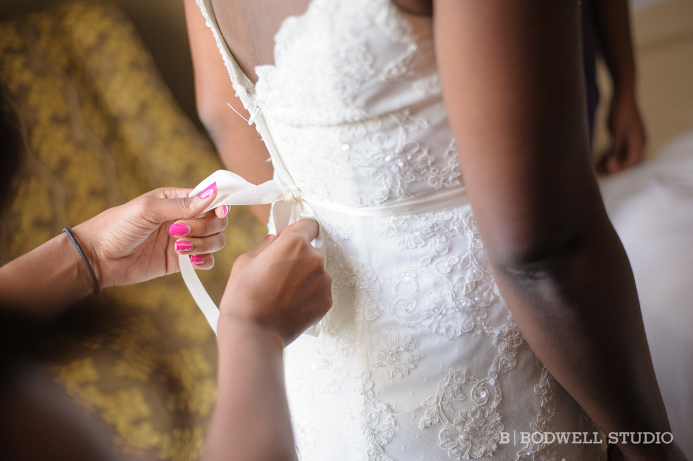 Odigwe_Wedding_Blog_009.jpg
