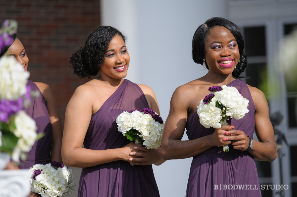 Odigwe_Wedding_Blog_016.jpg