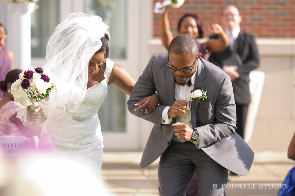 Odigwe_Wedding_Blog_018.jpg